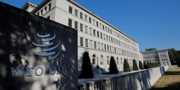 港媒:上诉机构停摆 世贸组织面临25年来最大危机