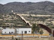 Eurasia:即使与美国达成协议 墨西哥仍面临关税威胁
