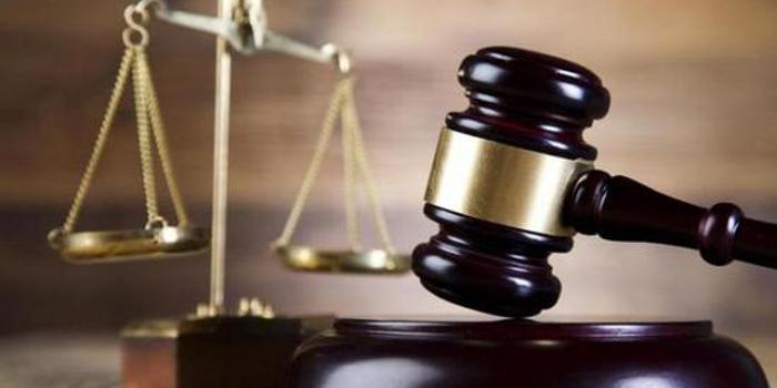 国融证券服刑人员上岗被处罚 整改大限将至?