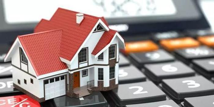 太阳城申博官网_33家上市银行年报看楼市:超三成新增贷款流向房地产