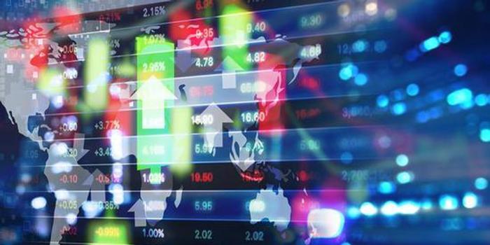 负收益率国债狂飙,世界离经济?;卸嘣??