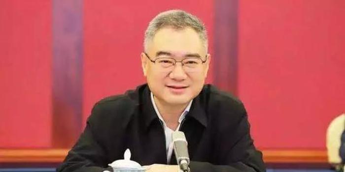 青岛书记:不支持民营经济 就是对亲清政商关系没信心