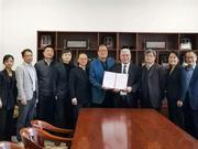 2019经济理论创新大奖:魏杰获中国经济理论界最高奖