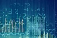 大幅放宽交易限制后 股指期货最新运行情况