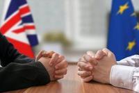 是藕断丝连还是一刀两断?英国脱欧六种结局猜想