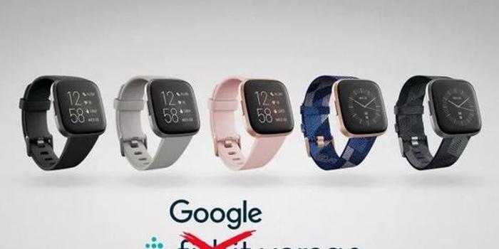 21亿美元!Google叫价两倍收购这家公司 只为硬杠苹果