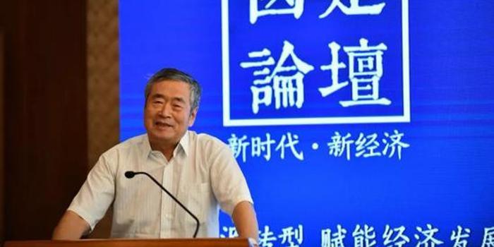 全球能源结构转型 中国能做些什么?