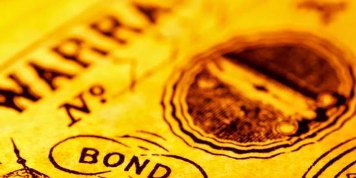 美银:期货持仓情况带来了债券反弹的风险