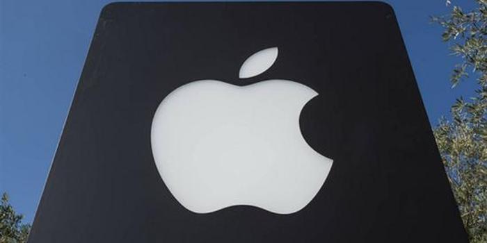 pc蛋蛋下载_苹果提升印度存在感:欲在当地生产iPhone 7