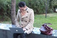 视频:孙宇晨忘不了的王小川的眼神 被记录下来了