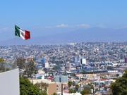 白宫高级幕僚称可能延迟对墨西哥加征关税