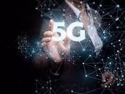 工程院院士:5G商用提速条件成熟 达到规模或需8-10年