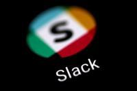 Spotify后第2家直接上市公司 Slack参考价定为26美元