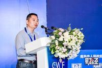 吴强:可从三个方向推动券商业务转型升级