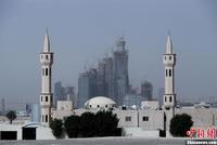 沙特石油设施遇袭:中东局势紧张 或影响全球石油市场
