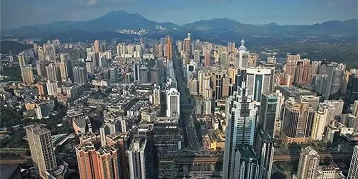 深圳住建局:个人业主为何不敢在官方平台出租房子