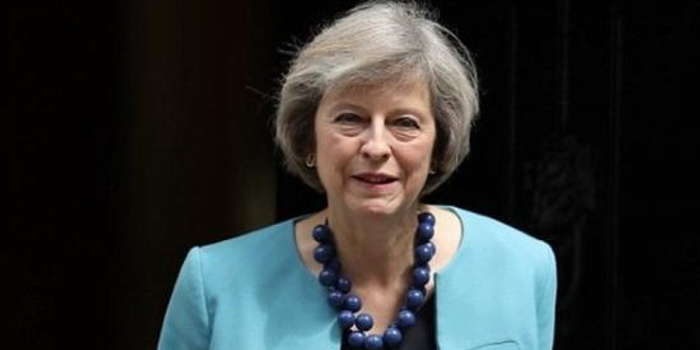 英国政府据称计划就无协议脱欧应急方案召开内阁会议