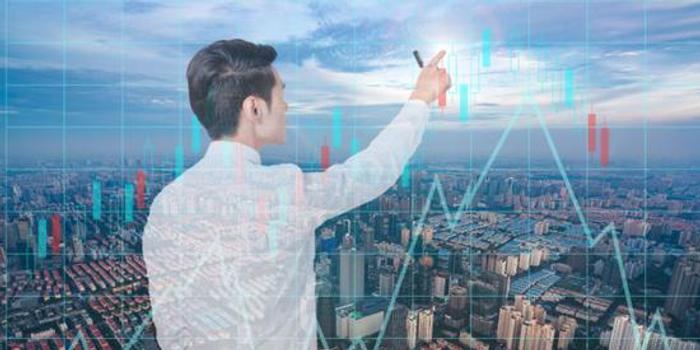 券商策略会不再选择旅游城市 今年成本压力普遍增大