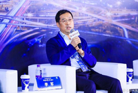 利亚德董事长李军:创业板的歧视政策 我强烈建议修改