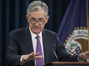 全球经济放缓疑虑之下 各国央行暂停收紧措施
