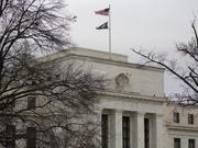 美联储对升息有耐心 投资人当警惕小心