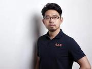 专访人人车李健:没有放弃C2C 要创新就不怕被质疑