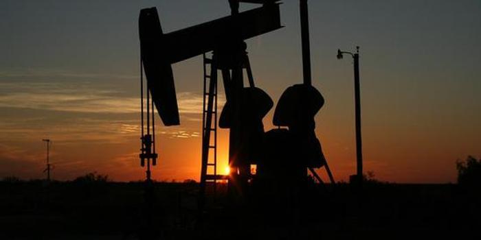 湖南快乐十分_美国石油行业还能繁荣多久?2020年或成重要转折点