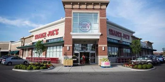 长沙麻将下载_福布斯发布美国最佳雇主榜:Trade Joe's登顶谷歌第六