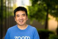 软件开发商Zoom将IPO发行价定在36美元 估值92亿美元