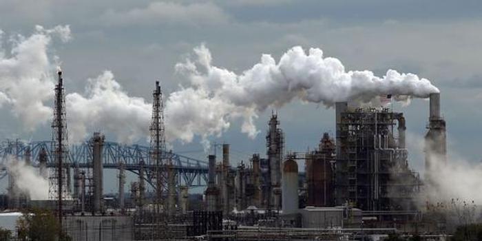 印度希望美國允許盟友繼續購買部分伊朗石油