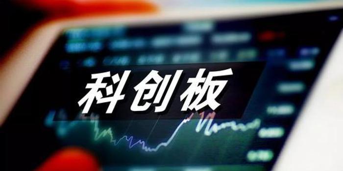 中国诚信在线_富国科技创新配售比例4.72% 基民真的有肉吃吗?