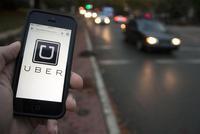 著名分析师:Uber上市在即,其估值仍存在五大问题