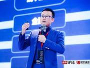 智通三千蒋明辉:物流科技如何改变供应链