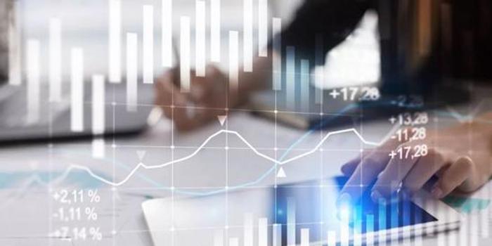 華林證券中期策略:市場長期戰略性的低點浮現