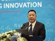 华为:若某些政府选择性剥夺知识产权 将摧毁创新根基