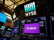 让天使投资人赚到千倍收益的Slack 怎么做产品决策的