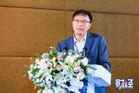 刘洋:发展金融科技应思考如何构筑抢跑优势
