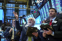 国际金融协会首席经济学家:美联储可能不会停止降息