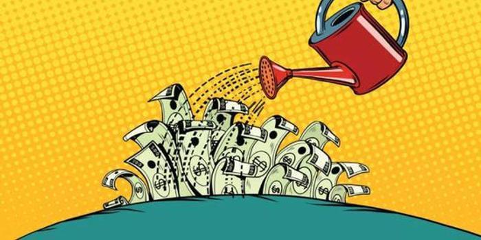 喜迎新盛集团携10亿入主 维维股份能否走出业绩阴霾?