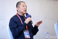 胡葆森:过去20年 80%的文旅地产不赚钱