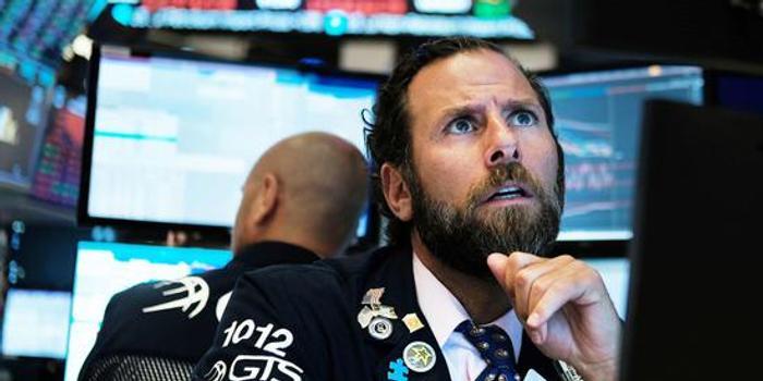 分析师:鲍威尔必须表明更激进的立场否则美股将暴跌