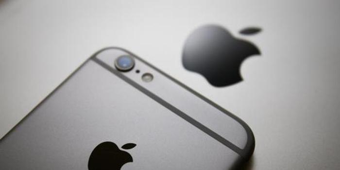 分析师:苹果落后于5G周期 预计股价12个月内将跌30%