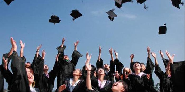 2019全球超高净值大学排行榜出炉:哪家校友最有钱?