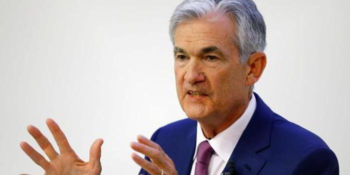 鲍威尔:美联储下调利率支撑了经济 不认为会衰退