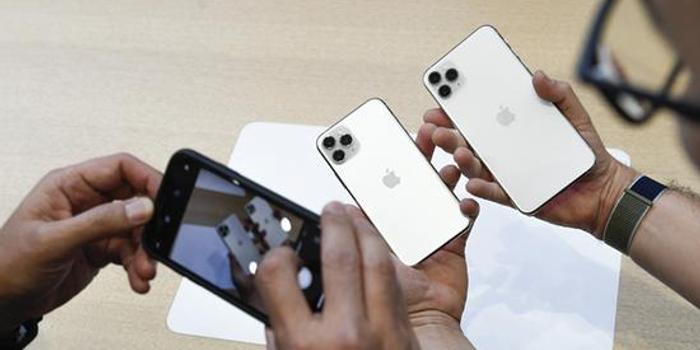 苹果创新技穷打起价格战 中国市场会买账吗