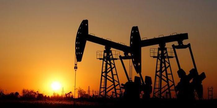 美国政府下调2019-2020年全球原油需求的增速预期