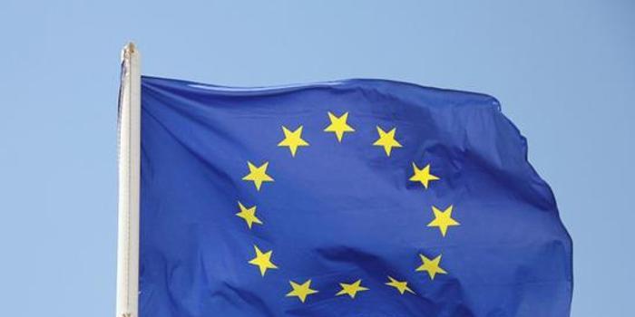 法国财政部长认为欧盟应该拥有公共数字货币