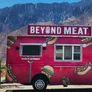 巴克萊:人造肉公司Beyond Meat的前方是星辰和大海