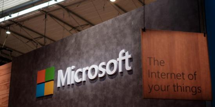微软宣布将为投资者增加派息 并将发起新一轮回购