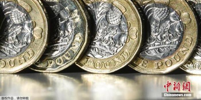 英脫歐或再度延遲 數百萬枚紀念幣還發不發?
